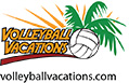 Volley Ball Vacations